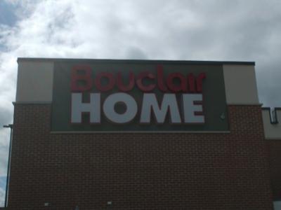 Bouclair005