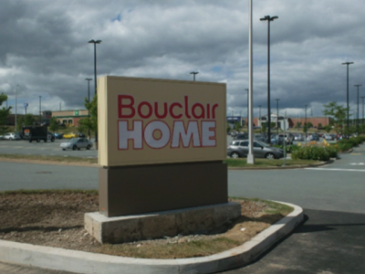 Bouclair006