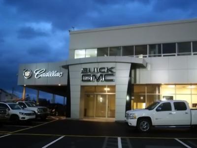 BuickGMC001