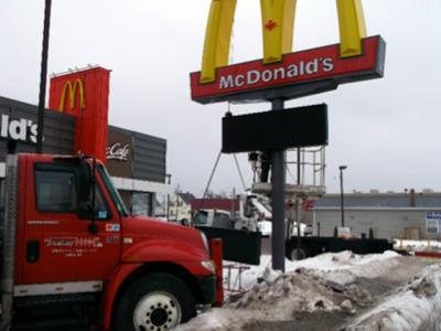 McDonalds008