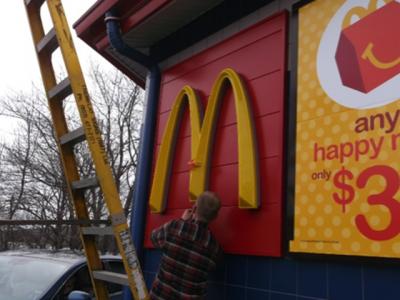 McDonalds009