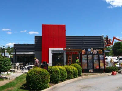McDonalds010