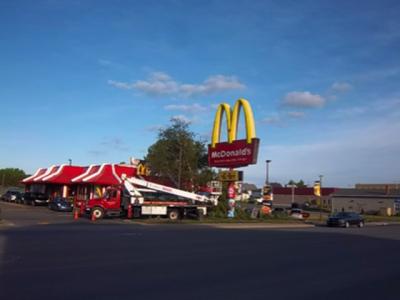 McDonalds012