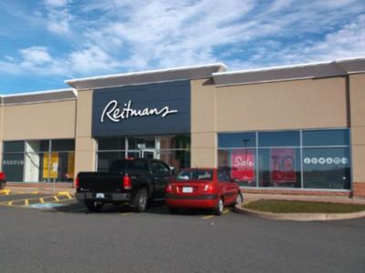 Reitmans001