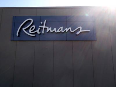 Reitmans005