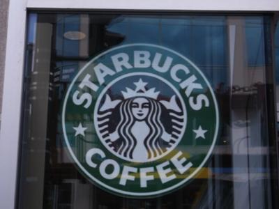 Starbucks002