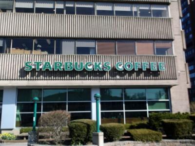 Starbucks006