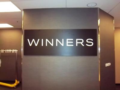 Winners034